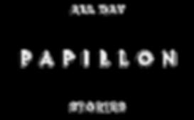 Papillon_bistrot_logo
