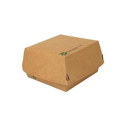"""320 Burger Box """"100 Fair"""" 0.219€/Τεμάχιο"""