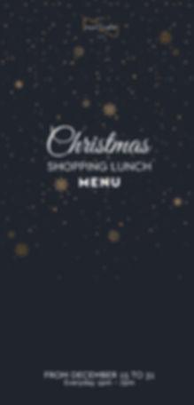 christmasshoppingprint-1.jpg
