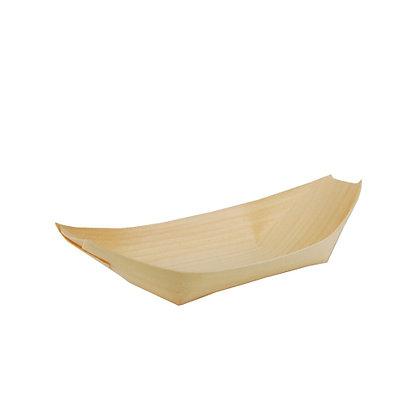 "500 Fingerfood - Μπωλ ""Boat"" 0.13€/Tεμάχιο"
