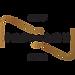 PAPILLON__logo_F.png