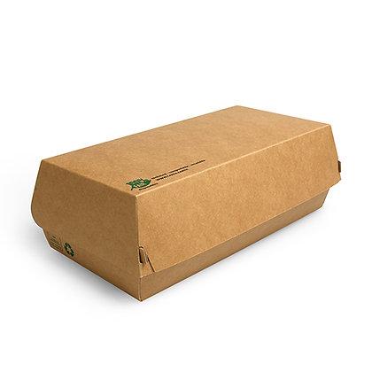 """175 Baguette Box """"100 Fair"""" 0.31€/Τεμάχιο"""