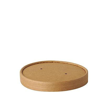 500 Καπάκια Δοχεία Σούπας, 0.22€/Τεμάχιο