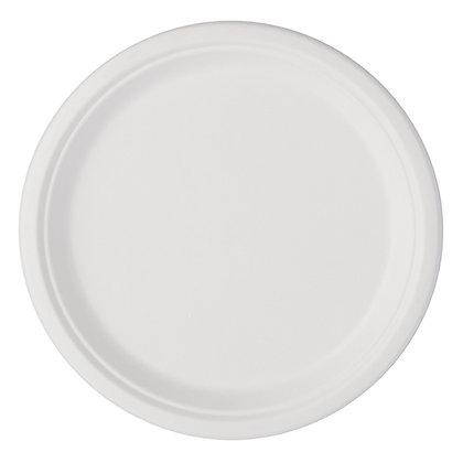 500 Πιάτα Σερβιρίσματος Ø 26 cm 0,16€/Τεμάχιο