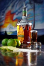 TEQUILAPAGE_IGP5553.jpg