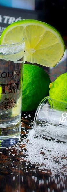 tequila shot.jpg