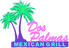 Dos Palmas logo_edited_edited_edited_edited_edited.png