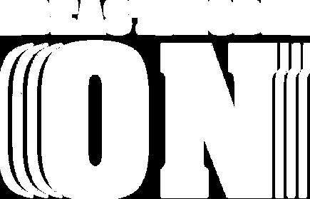 BeastModeON.png