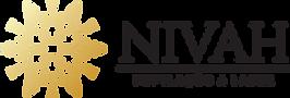 LogoHorizontalCor.png