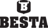LogoPreto.png