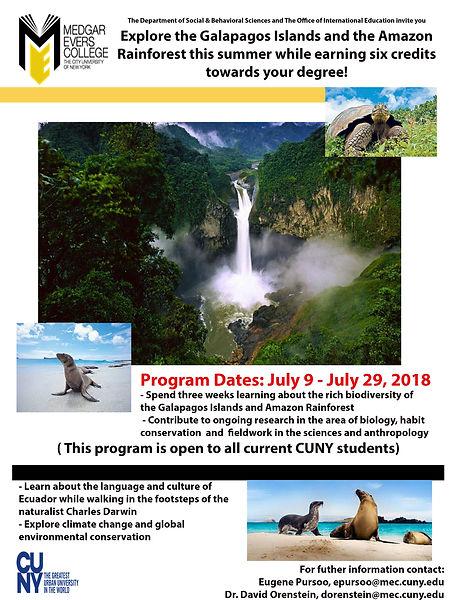 MEC Galapagos Islands Ad Revised.jpg