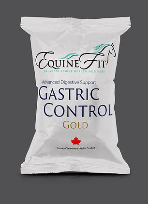 Gastric Control Gold