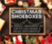 Christmas Shoeboxes.png