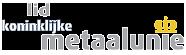 Koninklijke-Metaalunie-Logo.png