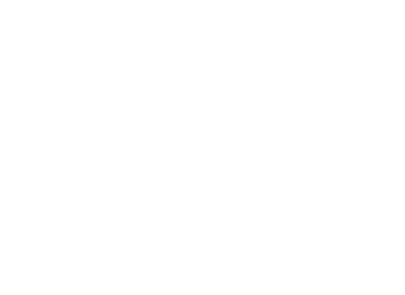 Embers%20Logo%20Live%20it%20UP%20Vertica