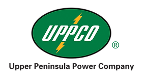 UPPCO Logo.png