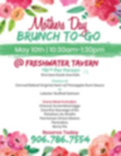 Mothers Day BrunchTo-Go Menu 2020-01.jpg