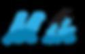 Mish Kiteboarding Logo-05.png