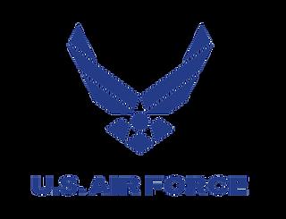 Blue_AF_Symbol_Font_T-Shirt (1).png