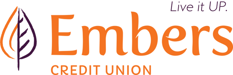 Embers Logo Live it UP.png