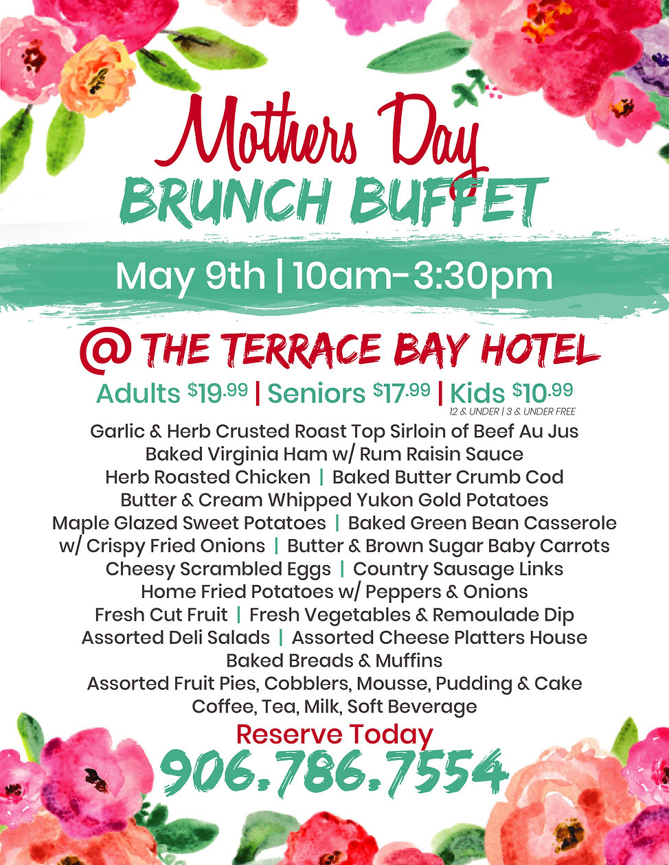 Mothers Day Brunch_2021_web-02.jpg