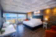 Updated Room Composite.jpg