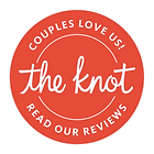 The Knot Logo copy.png