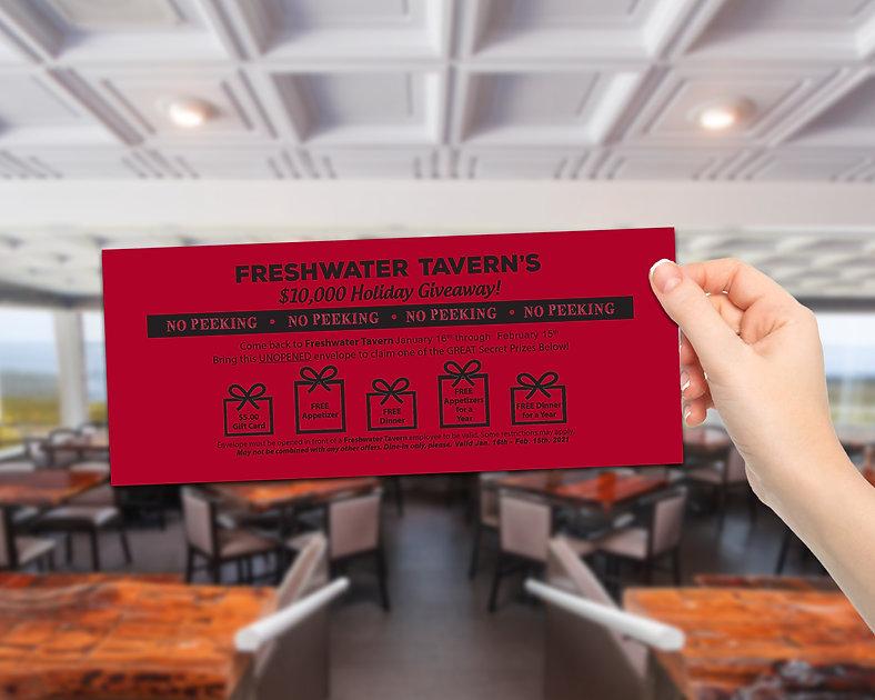 Red Envelope Photo_Hand 2020.jpg
