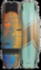 LF_Twintips_Legacy_141-copy-657x815.png