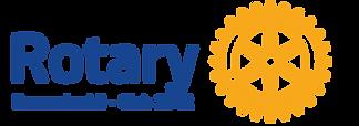 Escanaba Rotary Club-01.png