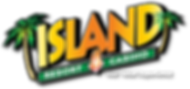 IslandLogo (1).png