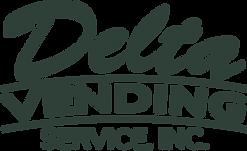 Delta Vending.png
