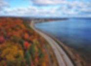 Fall Trail.jpg