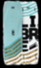 LF_Twintips_Libre_150.png