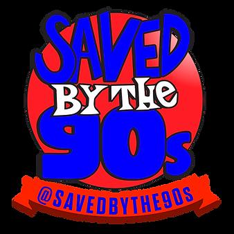 SBT90s Logo.png