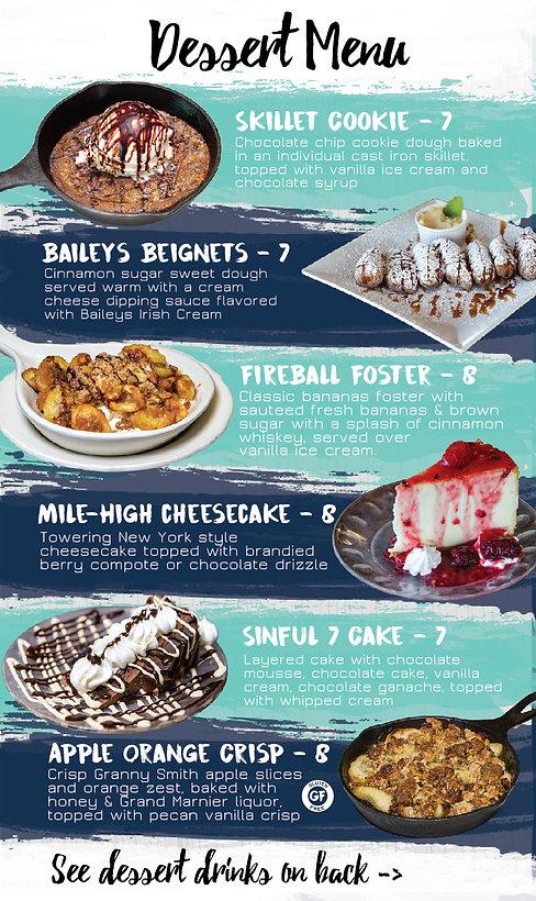 Dessert Menu 2019-01.jpg