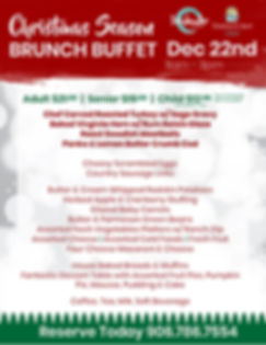 Christmas Brunch 2019_web-02.jpg