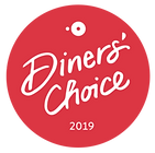 Open Table Diners Choice Award.png