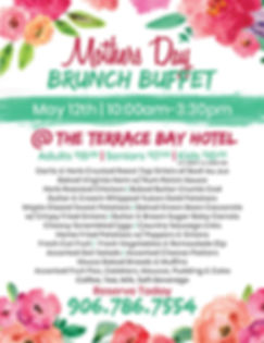 Mothers Day Brunch_2019_Email-02.jpg