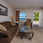 20190926_Terrace Bay Hotel Suites_141_we