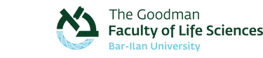 Life sciences logo.png