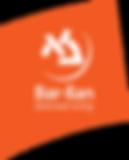 BIU logo.png