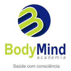 Body Mind.jpg