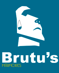 Brutus.png