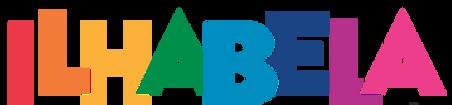 logotipo-ilhabela_edited.png