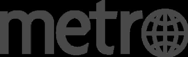 logo-metro-pr_edited.png