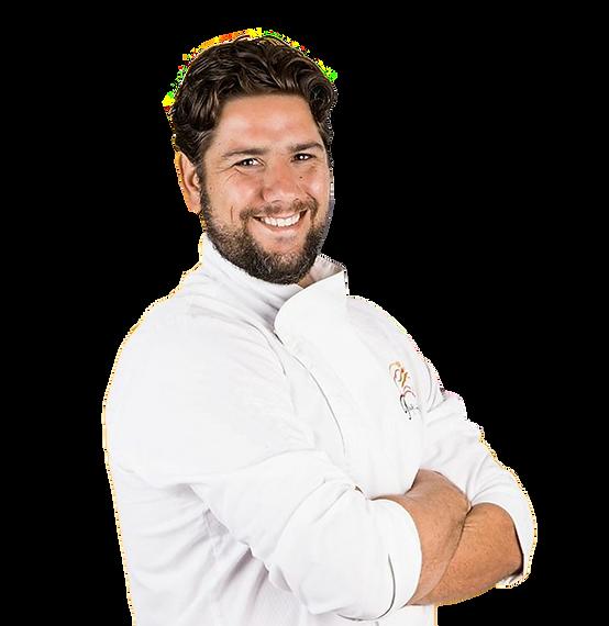 Chef%20Guga%20sem%20fundo_edited.png