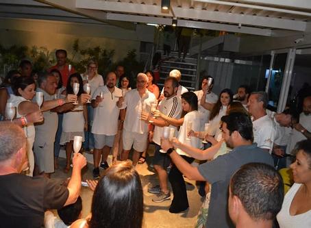 Move Experiências agita grupo em atividades exclusivas em resort de luxo