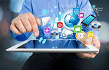 ferramentas-para-marketing-digital.jpeg