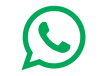 logo-whatsapp-png-transparente17.png_fit